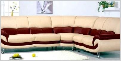 кожа для обивки мебели