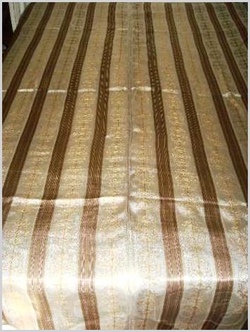 мебельная ткань в Омске