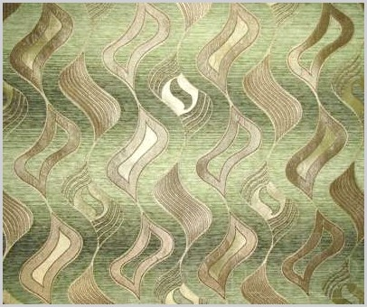 мебельная ткань в Уфе