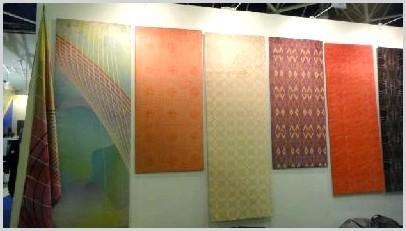 мебельные ткани в Екатеринбурге