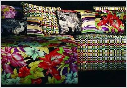 мебельные ткани в Москве