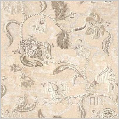 мебельные ткани в Тюмени