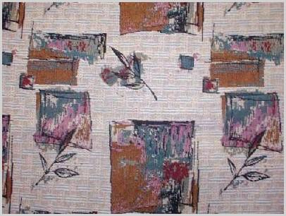 мебельные ткани во Владимире