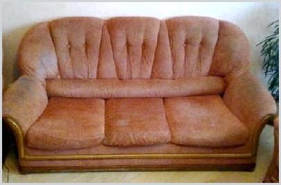 ткань для обшивки мебели