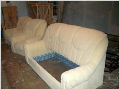 мебельная ткань в Брянске
