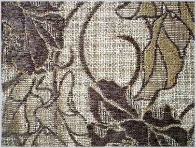 мебельные ткани из Китая