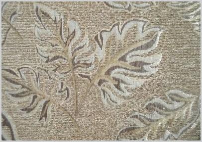 мебельные ткани в Перми