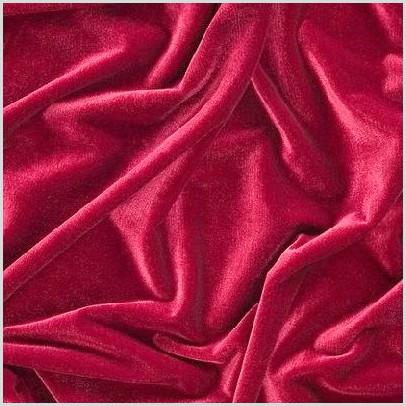 мебельные ткани в Смоленске