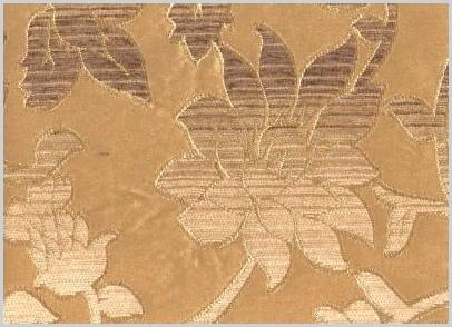 мебельные ткани в Вологде