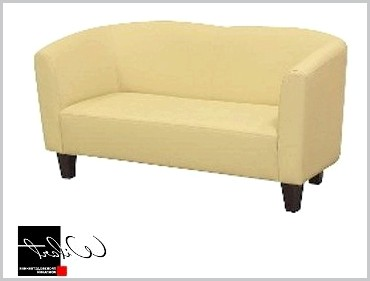 ткани для обивки мягкой мебели